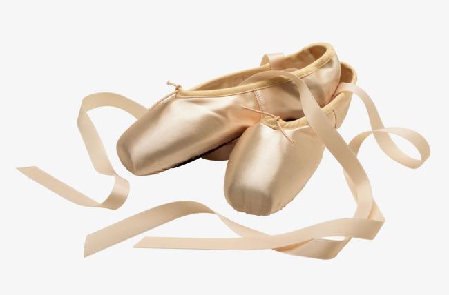 Balettcipő Vásárlási Tanácsok