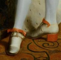 A balettcipő története 5